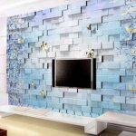Tapeten Für Die Küche Fototapeten Wohnzimmer Bad Renovieren Ideen Schlafzimmer Wohnzimmer Tapeten Ideen
