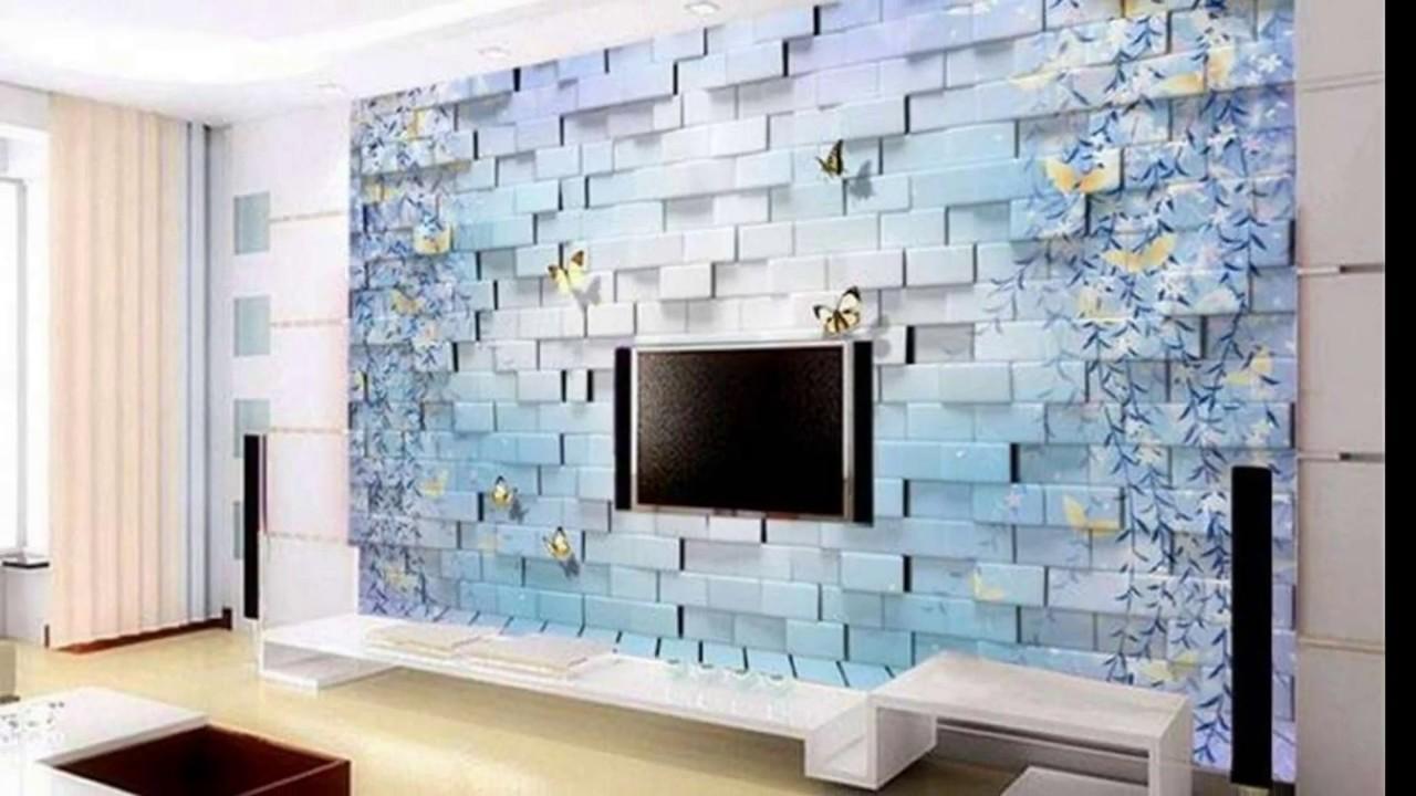 Full Size of Tapeten Für Die Küche Fototapeten Wohnzimmer Bad Renovieren Ideen Schlafzimmer Wohnzimmer Tapeten Ideen