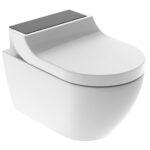 Dusch Wc Dusche Dusch Wc Geberit Aquaclean Aufstze Wohltuende Duschfunktion Einfache Bette Duschwanne Hüppe Duschen Fliesen Dusche Bluetooth Lautsprecher Pendeltür