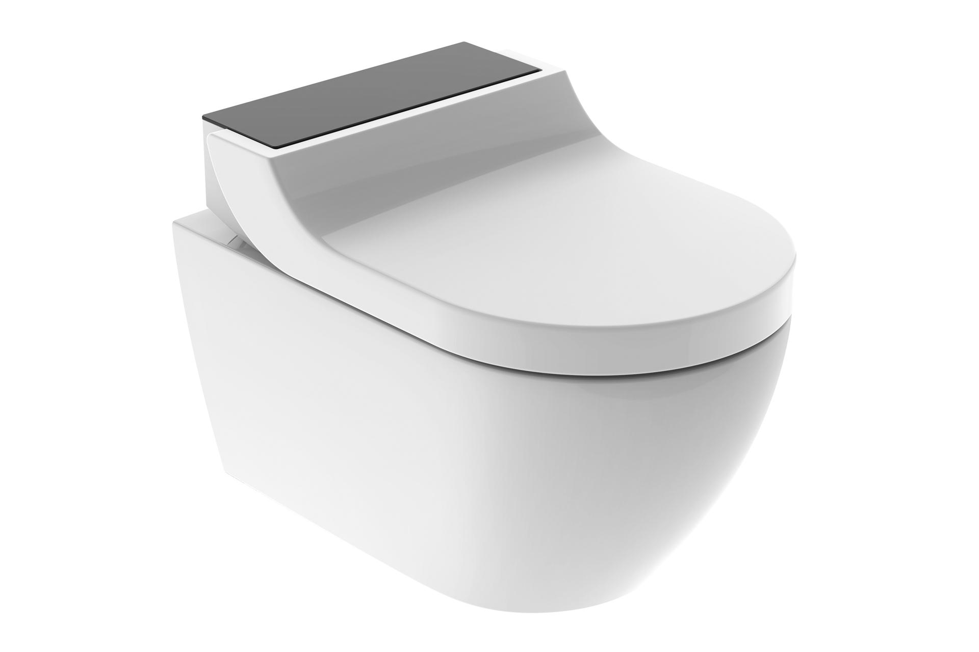 Full Size of Dusch Wc Geberit Aquaclean Aufstze Wohltuende Duschfunktion Einfache Bette Duschwanne Hüppe Duschen Fliesen Dusche Bluetooth Lautsprecher Pendeltür Dusche Dusch Wc