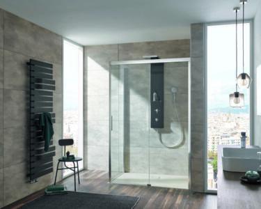 Hsk Duschen Dusche Duschen Kaufen Begehbare Schulte Werksverkauf Bodengleiche Hüppe Sprinz Moderne Breuer Hsk