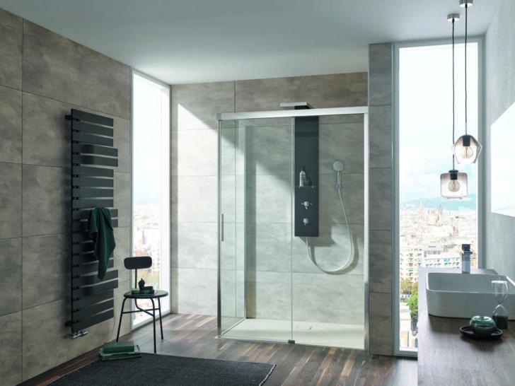 Medium Size of Duschen Kaufen Begehbare Schulte Werksverkauf Bodengleiche Hüppe Sprinz Moderne Breuer Hsk Dusche Hsk Duschen