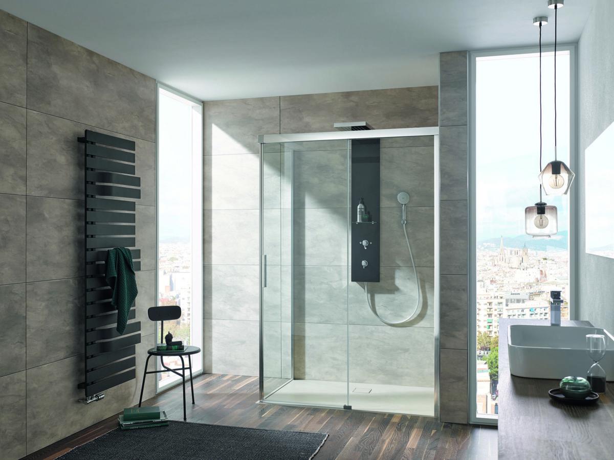 Full Size of Duschen Kaufen Begehbare Schulte Werksverkauf Bodengleiche Hüppe Sprinz Moderne Breuer Hsk Dusche Hsk Duschen