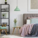 Schlafzimmer Dekorieren Wohnzimmer Schlafzimmer Dekorieren 10 Schnsten Deko Ideen Stuhl Landhaus Komplettangebote Lampe Nolte Teppich Betten Komplett Massivholz Klimagerät Für Deckenlampe