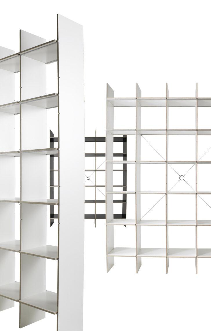 Medium Size of Fnp Regal 223 Nils Holger Moormann Einrichten Designde Für Dachschräge Leiter Ahorn 20 Cm Tief Regale Keller Weis Hamburg Offenes Weiß Flexa Schäfer 60 Regal Fnp Regal