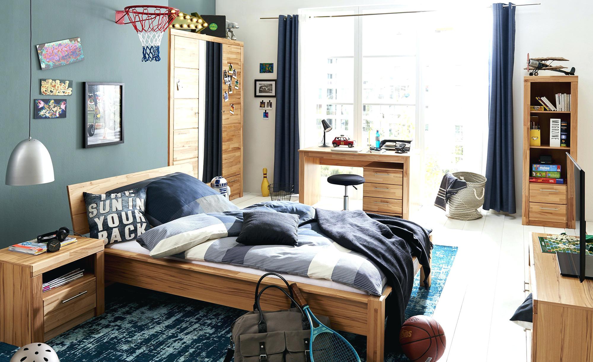 Full Size of Ikea Jugendzimmer Jungen Gestalten Einichten Betten Bei Sofa Mit Schlaffunktion Miniküche Küche Kaufen Kosten 160x200 Modulküche Bett Wohnzimmer Ikea Jugendzimmer
