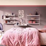 Vier Mglichkeiten Schimmel Im Schlafzimmer Romantische Rauch Günstig Günstige Komplett Poco Set Teppich Eckschrank Wohnzimmer Schlafzimmer Gestalten