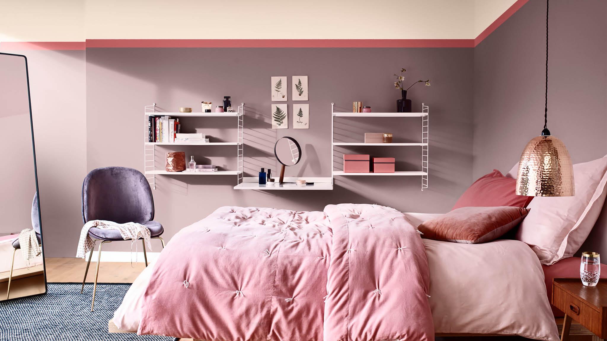 Full Size of Vier Mglichkeiten Schimmel Im Schlafzimmer Romantische Rauch Günstig Günstige Komplett Poco Set Teppich Eckschrank Wohnzimmer Schlafzimmer Gestalten