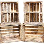 Regal Aus Kisten Basteln Ikea Holz Bauanleitung Holzkisten Selber Bauen System Kaufen Regale Fnp Bad Weiß Geringe Tiefe Weiße Landhausstil Obi Keller Betten Regal Regal Aus Kisten