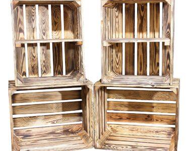 Regal Aus Kisten Regal Regal Aus Kisten Basteln Ikea Holz Bauanleitung Holzkisten Selber Bauen System Kaufen Regale Fnp Bad Weiß Geringe Tiefe Weiße Landhausstil Obi Keller Betten