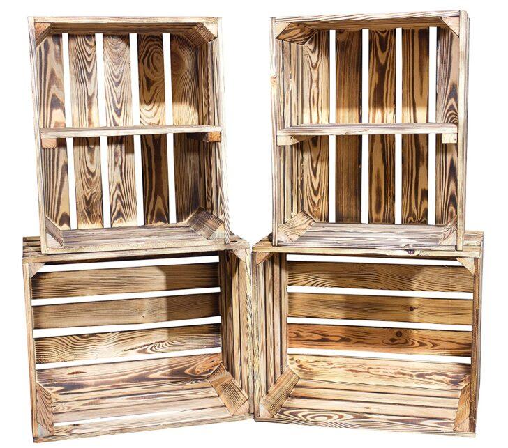 Medium Size of Regal Aus Kisten Basteln Ikea Holz Bauanleitung Holzkisten Selber Bauen System Kaufen Regale Fnp Bad Weiß Geringe Tiefe Weiße Landhausstil Obi Keller Betten Regal Regal Aus Kisten