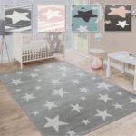 Kinderzimmer Teppiche Kinderzimmer Kinderzimmer Teppiche Regal Wohnzimmer Weiß Regale Sofa