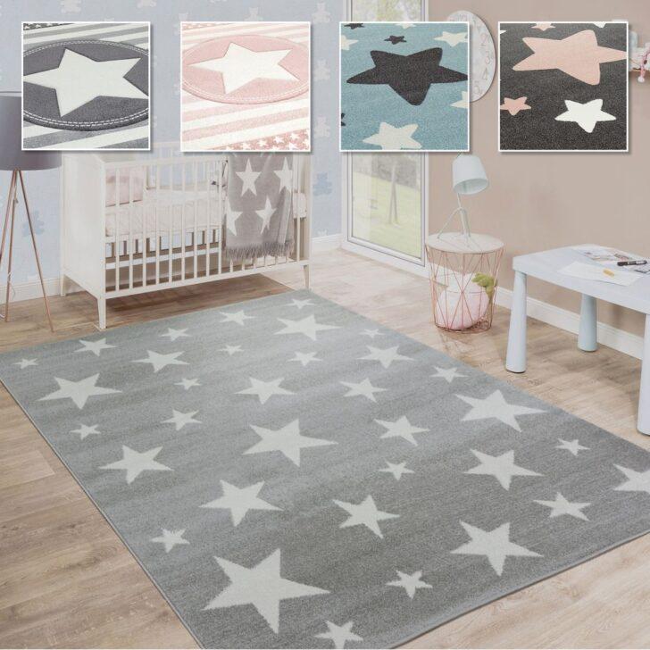 Medium Size of Kinderzimmer Teppiche Regal Wohnzimmer Weiß Regale Sofa Kinderzimmer Kinderzimmer Teppiche