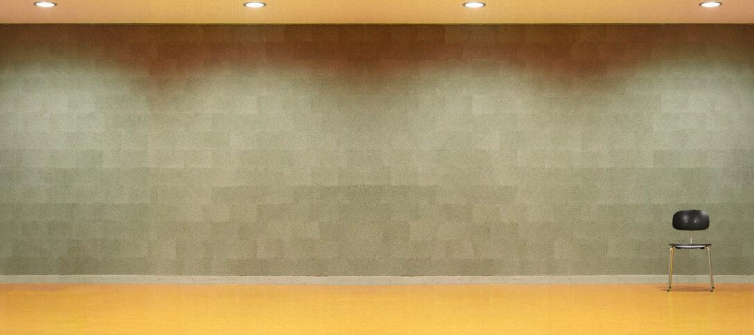 Large Size of Steckwerk Regal Konfigurieren Shop Steckregal Erweiterbares Schmal Tv Schlafzimmer Modular Tiefe 30 Cm Glasregal Bad Kinderzimmer Weiß Kleines Regale Selber Regal Regal Konfigurator