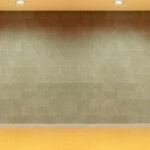 Regal Konfigurator Regal Steckwerk Regal Konfigurieren Shop Steckregal Erweiterbares Schmal Tv Schlafzimmer Modular Tiefe 30 Cm Glasregal Bad Kinderzimmer Weiß Kleines Regale Selber
