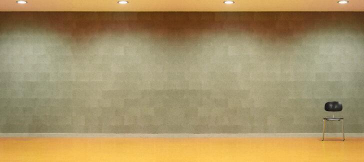 Medium Size of Steckwerk Regal Konfigurieren Shop Steckregal Erweiterbares Schmal Tv Schlafzimmer Modular Tiefe 30 Cm Glasregal Bad Kinderzimmer Weiß Kleines Regale Selber Regal Regal Konfigurator