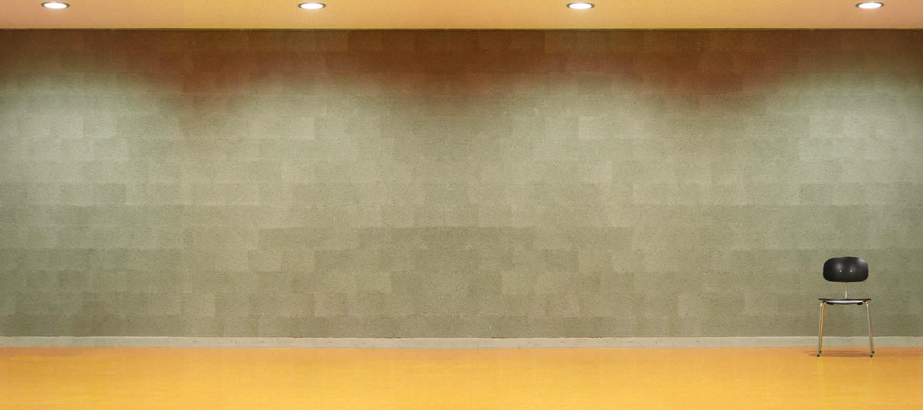 Full Size of Steckwerk Regal Konfigurieren Shop Steckregal Erweiterbares Schmal Tv Schlafzimmer Modular Tiefe 30 Cm Glasregal Bad Kinderzimmer Weiß Kleines Regale Selber Regal Regal Konfigurator