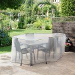 Schutzhlle Fr Gartenmbel Grillgerte Sonnenliege Gnstig Relaxsessel Garten Aldi Wohnzimmer Sonnenliege Aldi