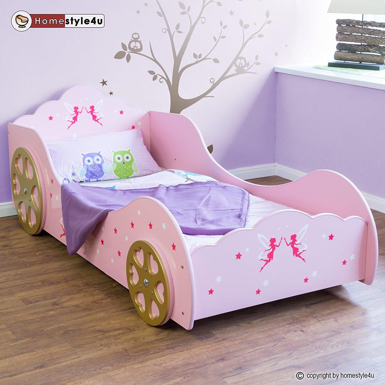 Full Size of Kinderbett Mädchen Traumhafte Himmelbetten Und Andere Mrchenhafte Betten Fr Mdchen Bett Wohnzimmer Kinderbett Mädchen