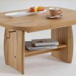 Küche Ikea Kosten Sofa Mit Schlaffunktion Betten 160x200 Kaufen Bartisch Bei Modulküche Miniküche Wohnzimmer Bartisch Ikea