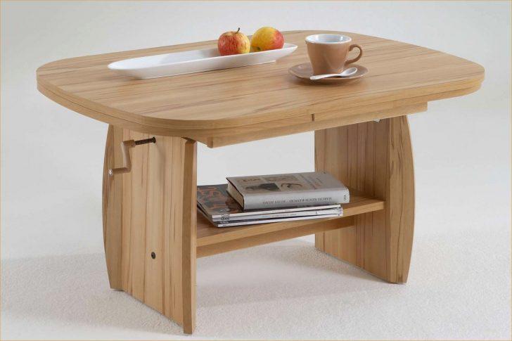 Medium Size of Küche Ikea Kosten Sofa Mit Schlaffunktion Betten 160x200 Kaufen Bartisch Bei Modulküche Miniküche Wohnzimmer Bartisch Ikea