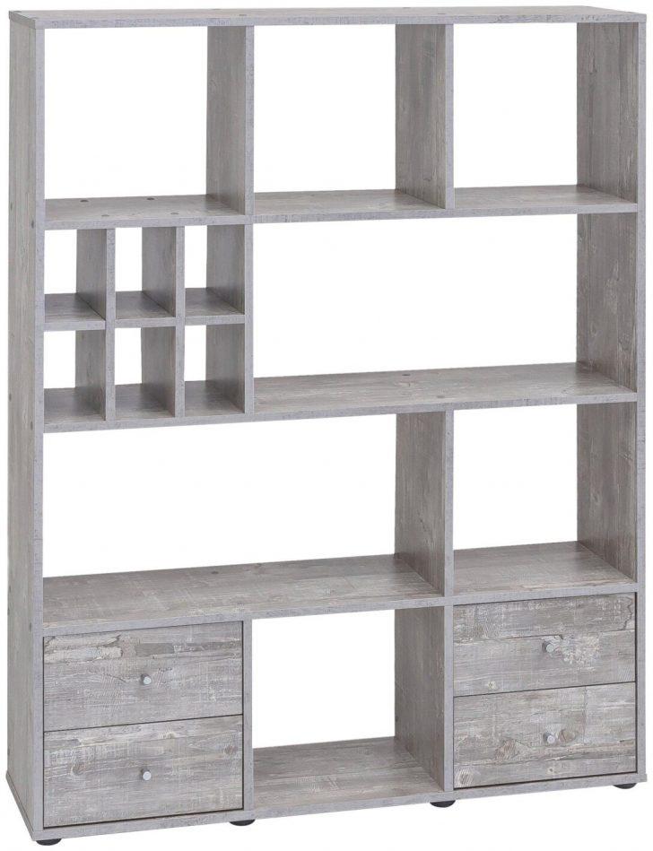 Medium Size of Raumteiler Ikea Raumtrenner Regal Selbst Bauen Ideen Holz Metall Selber Küche Kosten Sofa Mit Schlaffunktion Miniküche Betten 160x200 Kaufen Bei Modulküche Wohnzimmer Raumteiler Ikea