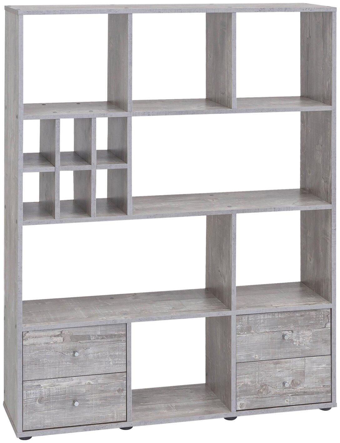 Full Size of Raumteiler Ikea Raumtrenner Regal Selbst Bauen Ideen Holz Metall Selber Küche Kosten Sofa Mit Schlaffunktion Miniküche Betten 160x200 Kaufen Bei Modulküche Wohnzimmer Raumteiler Ikea