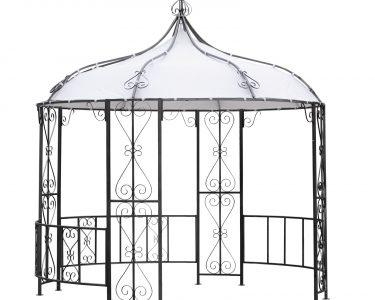 Pavillon Rund Wohnzimmer Pavillon Rund Eisen Ersatzdach 3 5m Holz Selber Bauen 6m Beige Metall 200 Cm 3m Gebraucht 4m Burma 300cm Rundes Sofa Marokko Rundreise Und Baden Runder