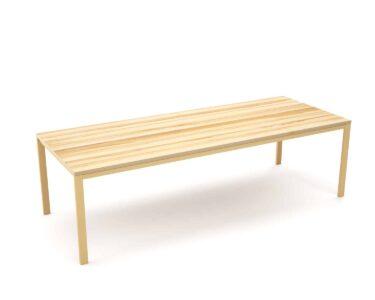 Esstisch Buche Esstische Esstisch Buche Tisch Ferrum 006 Holz Weiß Oval Küche Wildeiche Und Stühle Skandinavisch Designer Glas Esstische Massiv Holzplatte Mit Bank Rund Ausziehbar