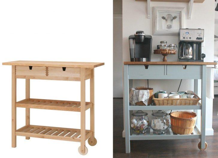 Medium Size of Küche Ikea Kosten Modulküche Betten Bei Kaufen Sofa Mit Schlaffunktion 160x200 Miniküche Wohnzimmer Küchenwagen Ikea
