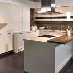 Kuchen Tapeten Modern Mit Kche Ideen Elegant 20 Top Wohnzimmer Bad Renovieren Küchen Regal Wohnzimmer Küchen Ideen