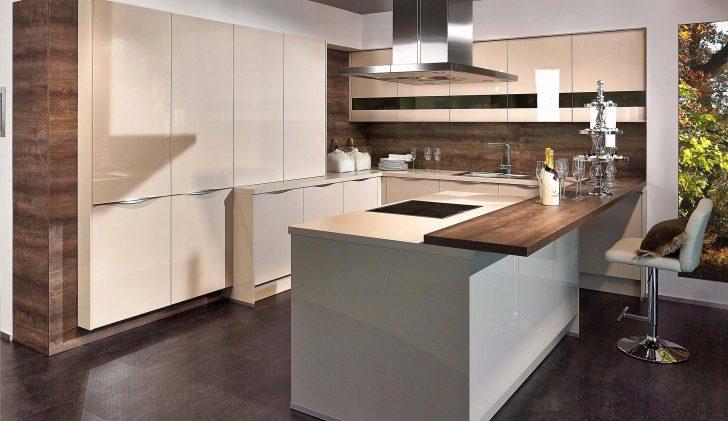 Medium Size of Kuchen Tapeten Modern Mit Kche Ideen Elegant 20 Top Wohnzimmer Bad Renovieren Küchen Regal Wohnzimmer Küchen Ideen