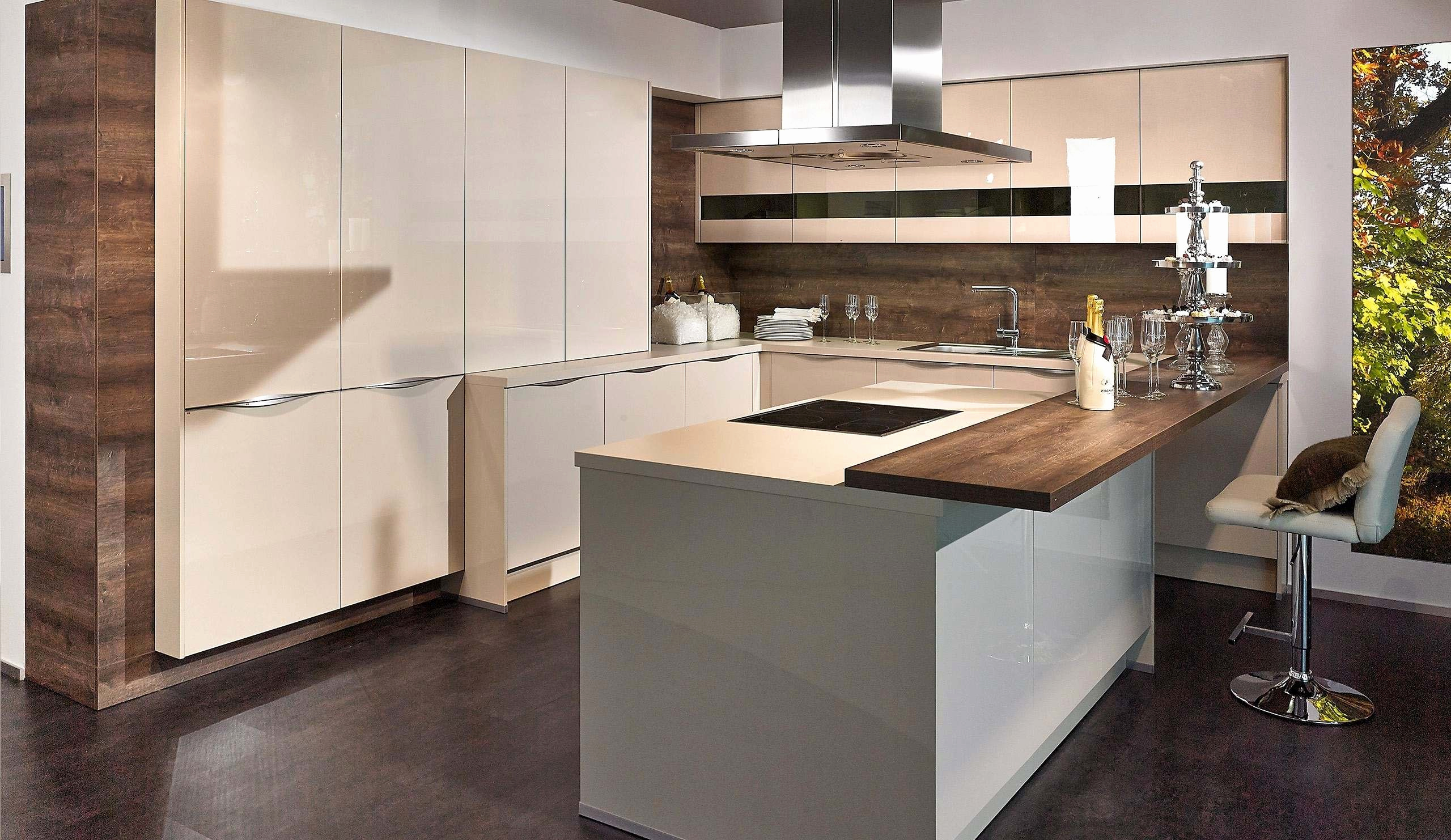 Full Size of Kuchen Tapeten Modern Mit Kche Ideen Elegant 20 Top Wohnzimmer Bad Renovieren Küchen Regal Wohnzimmer Küchen Ideen