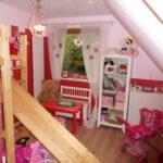 Kinderzimmer Prinzessin Kinderzimmer Kinderzimmer Deko Prinzessin Lillifee Komplett Prinzessinnen Playmobil Gebraucht Jugendzimmer 6852   Prinzessinnen Kinderzimmer Pinolino Karolin Gestalten