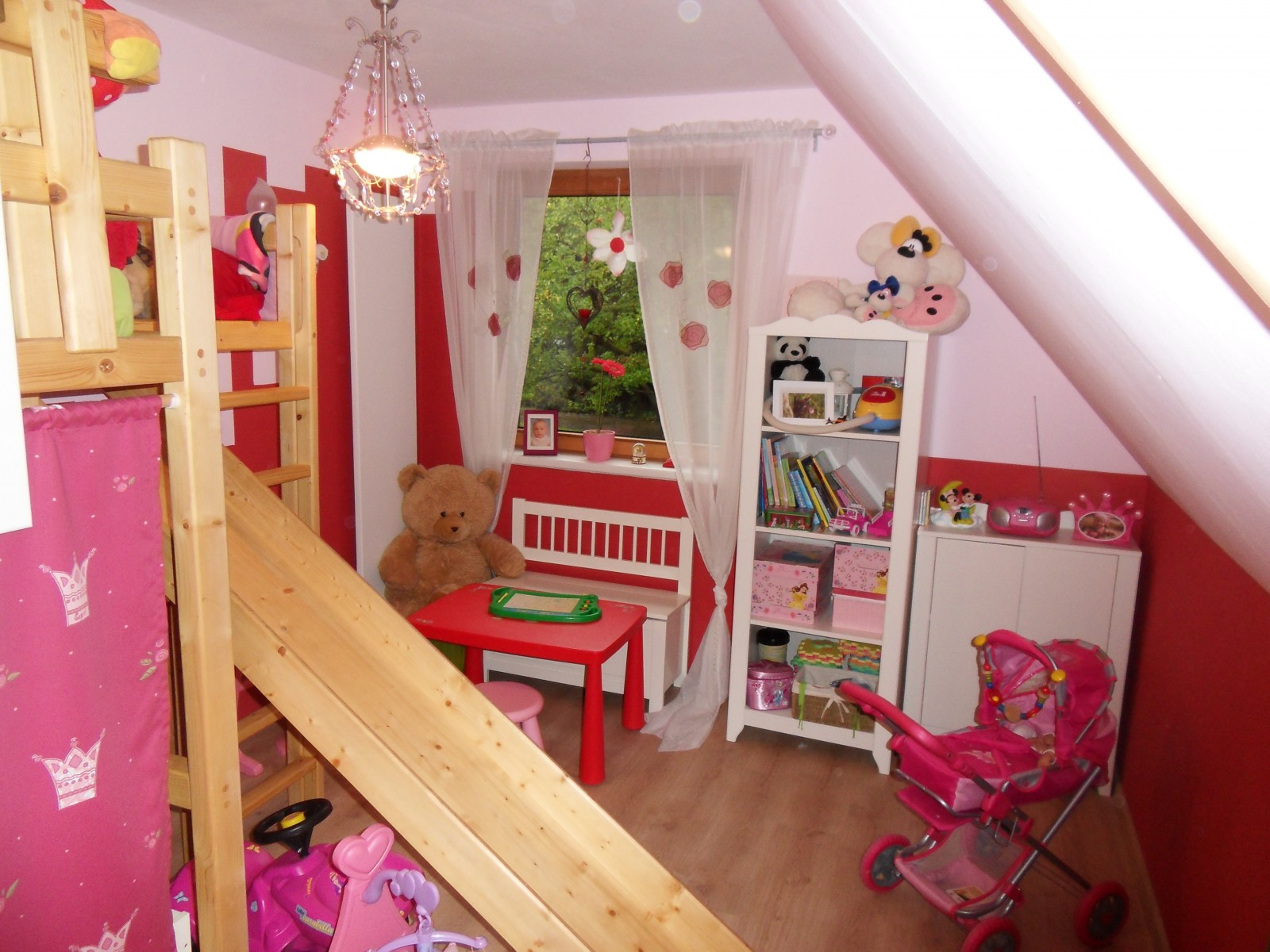 Full Size of Kinderzimmer Deko Prinzessin Lillifee Komplett Prinzessinnen Playmobil Gebraucht Jugendzimmer 6852   Prinzessinnen Kinderzimmer Pinolino Karolin Gestalten Kinderzimmer Kinderzimmer Prinzessin