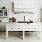 Landhausküche Ikea Sofa Mit Schlaffunktion Grau Betten Bei Küche Kosten Moderne 160x200 Modulküche Gebraucht Weiß Weisse Miniküche Wohnzimmer Landhausküche Ikea