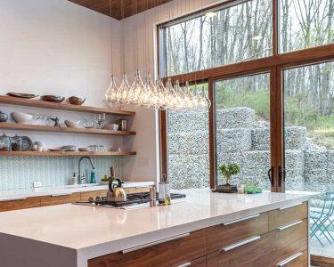 Kochinsel Ikea Wohnzimmer Ikea Miniküche Küche Mit Kochinsel Betten 160x200 Kosten Sofa Schlaffunktion Bei Modulküche Kaufen L