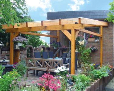 Pergola Holz Wohnzimmer Pergola Was Genau Ist Eigentlich Eine Garten Holzhäuser Massivholz Betten Esstisch Holzplatte Aus Holz Regal Loungemöbel Altholz Esstische Massivholzküche