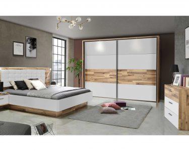 Bett Modern Wohnzimmer Bett Modern Forte Way Schlafzimmer Set Wei Stabeiche Mbel Letz Günstig Bette Floor Betten Kaufen 140x200 Weiß 90x200 Paletten Vintage Clinique Even Better