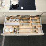 Oranisation Und Aufbewahrung Zubehr Ausstattungsdetails Ewe Küche Ikea Kosten Mit E Geräten Günstig Wandregal Raffrollo Essplatz Hängeschränke Miniküche Wohnzimmer Aufbewahrung Küche
