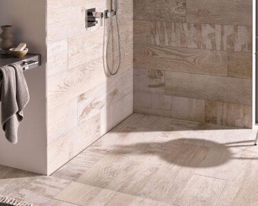 Bodengleiche Dusche Dusche Glastrennwand Dusche Rainshower Bodengleiche Duschen Wand Fliesen Bodengleich Moderne Unterputz Armatur Hüppe Hsk Begehbare Badewanne Haltegriff Schulte