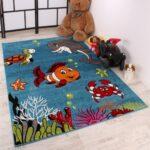 Teppiche Kinderzimmer Kinderzimmer Am Besten Bewertete Produkte In Der Kategorie Teppiche Lufer Regale Kinderzimmer Regal Weiß Sofa Wohnzimmer