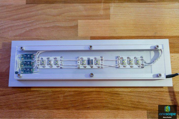 Medium Size of Led Deckenlampe Selber Bauen Anleitung Selbst Holz Lampe Lampen Machen Aus Mit Treibholz Holzbalken Lego 19 Genial Wohnzimmer Einbauküche Regale Boxspring Wohnzimmer Deckenlampe Selber Bauen