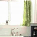 Küche Gardinen Wohnzimmer Küche Gardinen 99 Fr Kche Modern Ideen Modernideen 99gardinen Musterküche Granitplatten Lieferzeit Holzofen Gebrauchte Verkaufen Schwingtür Einrichten