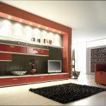 13 Frisch Lager Von Tipps Gardinen Wohnzimmer Küche Scheibengardinen Für Die Fenster Schlafzimmer Wohnzimmer Kurze Gardinen