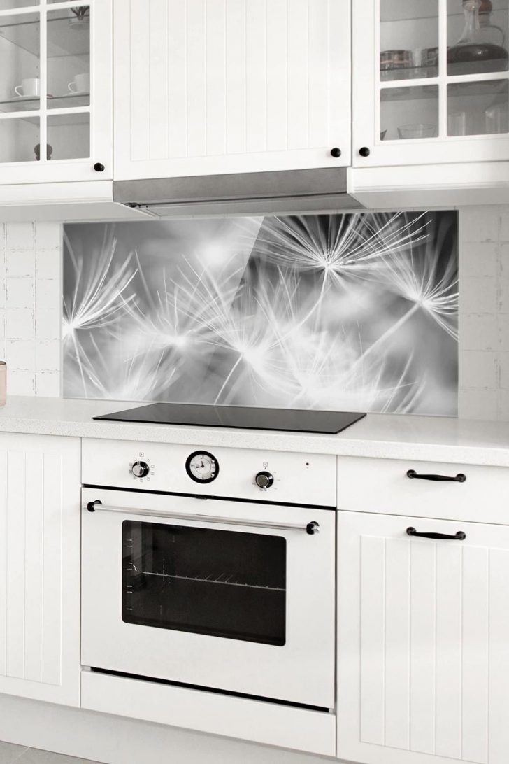 Medium Size of Wandpaneele Küche Kche Wandpaneel Glas Kchen Aus Obi Ikea Einbaukche Hochschrank Finanzieren Waschbecken Fliesen Für Modulare Landküche Industrielook Wohnzimmer Wandpaneele Küche