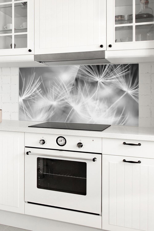 Full Size of Wandpaneele Küche Kche Wandpaneel Glas Kchen Aus Obi Ikea Einbaukche Hochschrank Finanzieren Waschbecken Fliesen Für Modulare Landküche Industrielook Wohnzimmer Wandpaneele Küche