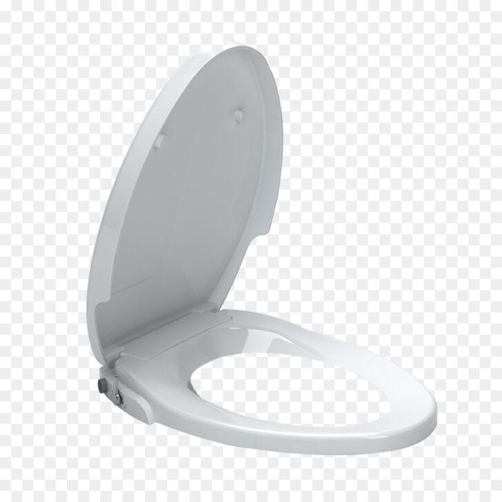 Medium Size of Dusche Wc Sitze Elektronische Sitz Fliesen Für Antirutschmatte Abfluss Wand Haltegriff Barrierefreie Einbauen Einhebelmischer Sprinz Duschen Ebenerdig Hsk Dusche Bidet Dusche