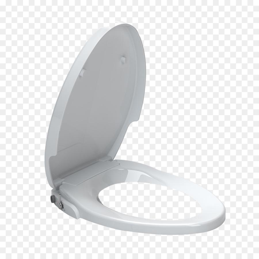 Full Size of Dusche Wc Sitze Elektronische Sitz Fliesen Für Antirutschmatte Abfluss Wand Haltegriff Barrierefreie Einbauen Einhebelmischer Sprinz Duschen Ebenerdig Hsk Dusche Bidet Dusche