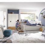 Hlsta Now Minimo Bett 120 200 Cm Dein Preisvorteil 120x200 Weiß Mit Bettkasten Betten Matratze Und Lattenrost Wohnzimmer Kinderbett 120x200